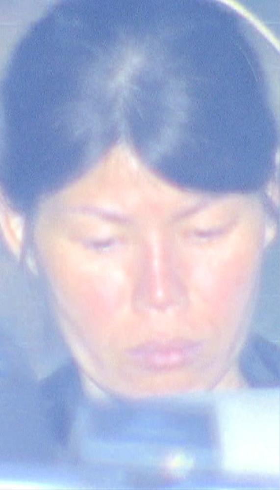 Chân dung ba công dân Việt Nam bị cảnh sát Nhật bắt giữ vào sáng ngày 15/10