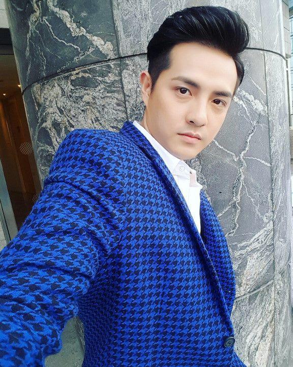 Thời phổ thông, Ông Cao Thắng từng là học sinh của trường THPT Nguyễn Thị Minh Khai