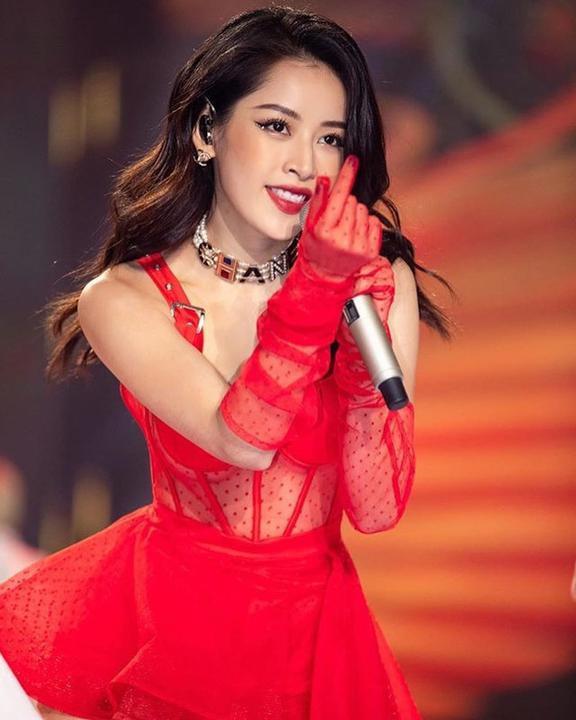 Liều lĩnh chọn phong cách make up chưa từng có tiền lệ tại Vbiz, Quỳnh Anh  vợ Duy Mạnh là cô dâu đi đầu xu hướng hot hit 2020 ảnh 13