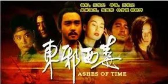 20 năm trước, thời gian hoàng kim của điện ảnh Hong Kong đã khẳng định vị trí của mình như thế nào? ảnh 14