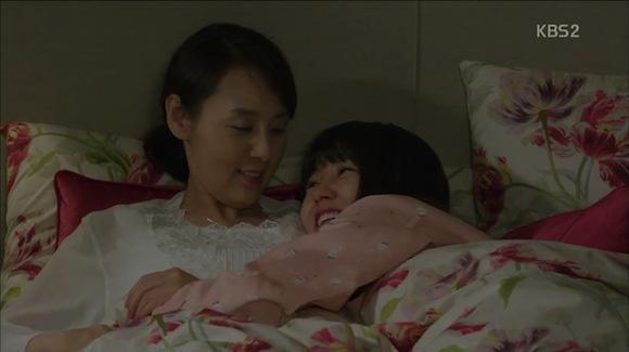 Nhìn lại những cột mốc sự nghiệp đáng nhớ của diễn viên quá cố Jeon Mi Seon: Phim dã sử và phim gia đình đều có thể cân ảnh 9