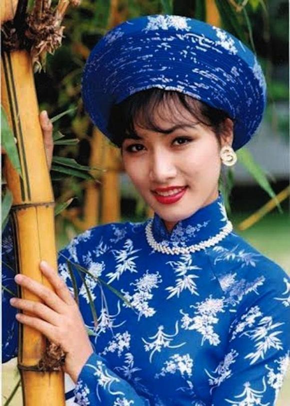 Từ đó cho đến nay vẫn có chưa có người đẹp nào đem về thêm giải thưởng này cho Việt Nam.