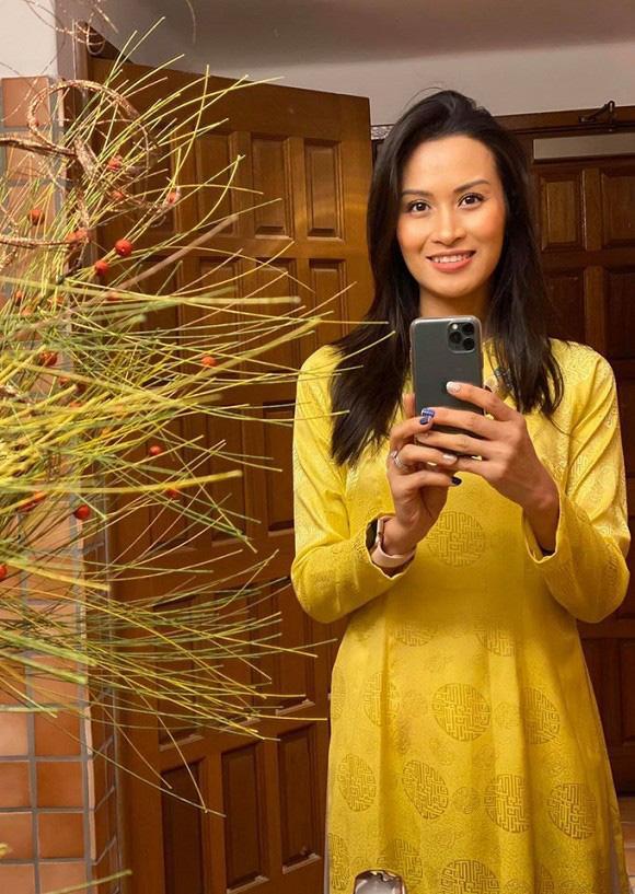 Sau ly hôn, cuộc sống của người vợ đầu ca sĩ Lam Trường bây giờ ra sao? ảnh 5