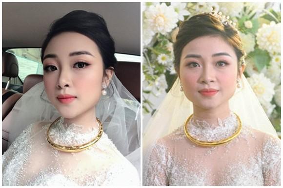 Vợ Phan Văn Đức đột nhiên cắt tóc ngắn và lý do cực thâm đằng sau hành động này ảnh 0