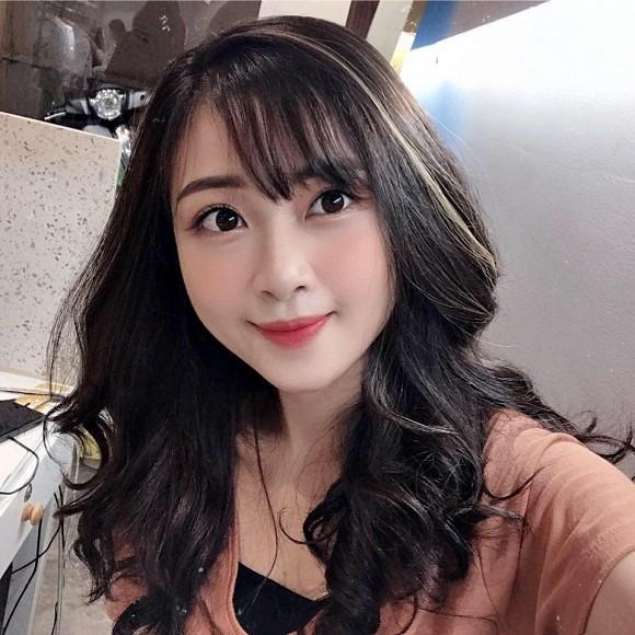 Vợ Phan Văn Đức đột nhiên cắt tóc ngắn và lý do cực thâm đằng sau hành động này ảnh 6