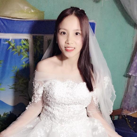 Con dâu bà Tân Vlog bất ngờ quay trở lại với kênh YouTube mới, tiết lộ sự thật khiến dân tình xôn xao ảnh 1