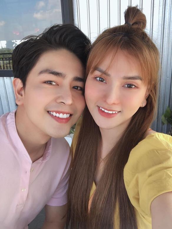 Bí quyết làm đẹp cao tay của sao Việt hơn tuổi chồng: Hari Won quả là đáng ngưỡng mộ ảnh 8