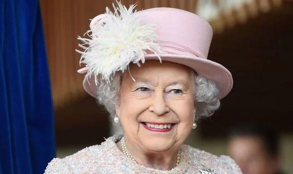 Nữ hoàng đồng ý cho vợ chồng Harry – Meghan thời gian chuyển tiếp để thích nghi với cuộc sống mới.