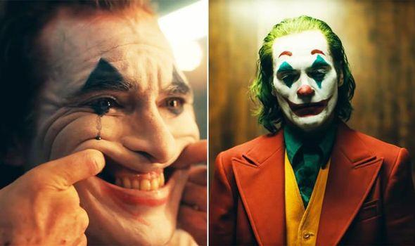 Lần đầu tiên, tiểu sử của Joker sẽ được hé lộ một cách trọn vẹn