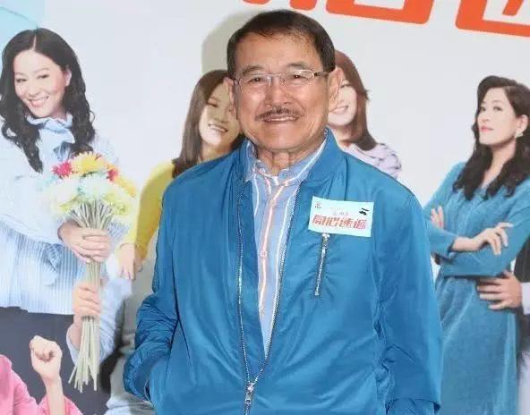 Nhân ngày của cha, Dương Mịch mượn Tiểu Gạo Nếp để tặng quà cho cha chồng cũ, bày tỏ lòng biết ơn khi đã nuôi dạy, trông nom con gái mình? ảnh 5