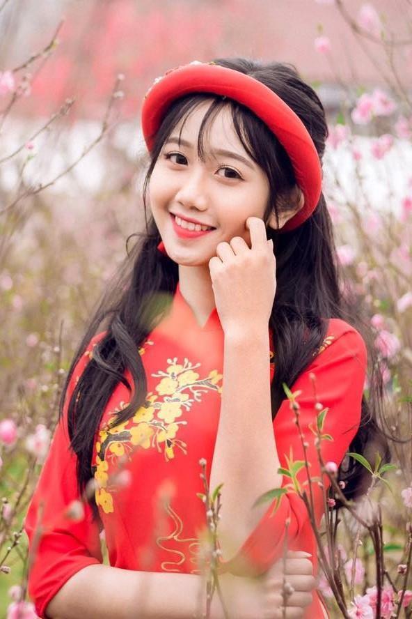 Nhận được sự quan tâm từ dân mạng, song Đặng Phương Thảo nói cô thích cuộc sống bình lặng, được làm công việc mình yêu thích.
