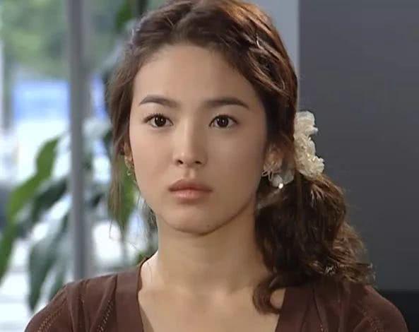 Ngôi nhà hạnh phúc phiên bản Trung Quốc: liệu Dương Siêu Việt có vượt qua Song Hye Kyo? ảnh 8