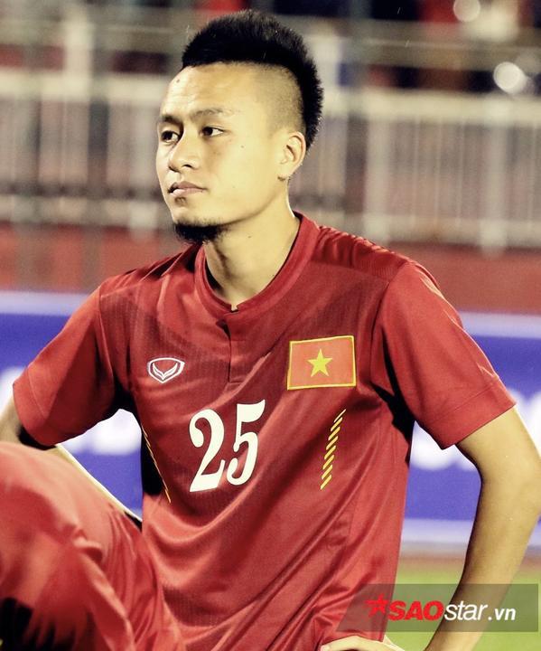 Võ Huy Toàn.