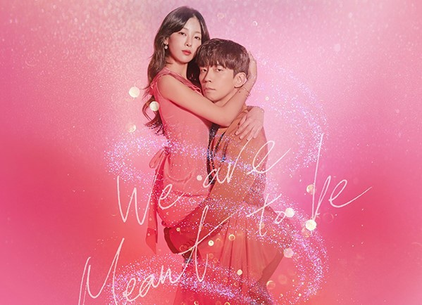 KBS đổi lịch chiếu phim tối thứ Hai, Ba  Bạn trai của Nhã Phương Kang Tae Oh khoe ảnh đẹp trên Instagram ảnh 2