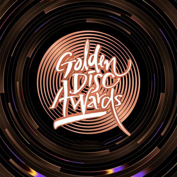 Golden Disc Awards 2020 cũng đã chính thức diễn ra với 2 ngày trao giải chính là 4/1 và 5/1.