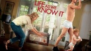 3. Life as I Know It (2010)