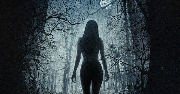 Tại sao The Witch được đánh giá là phim kinh dị đỉnh cao ảnh 2