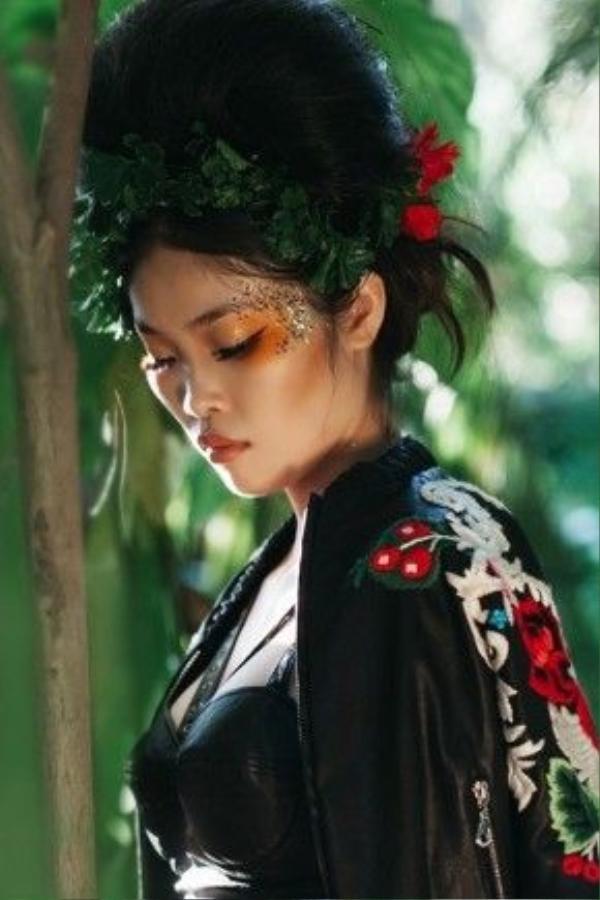 Khách mời sẽ là 70 chuyên gia hàng đầu về ngành tóc tại Việt Nam và Nhật Bản. Show sẽ diễn ra vào ngày 30/5 tại một khách sạn năm sao ở TP HCM với số lượng khách mời rất hạn chế.