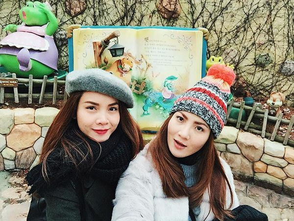 Đến nay, Yến Trang vẫn theo đuổi ca hát thì Yến Nhi có phần trầm lắng hơn. Tuy nhiên, cặp chị em Yến Trang - Yến Nhi vẫn tiếp tục đồng hành cùng nhau.