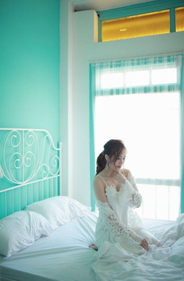 MV hứa hẹn tiếp tục là sản phẩm âm nhạc ghi dấu ấn của nữ ca sĩ.