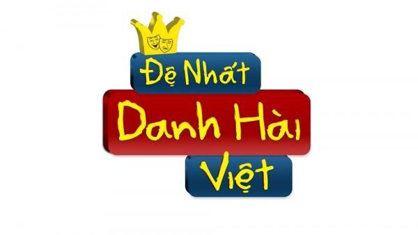 Lộ diện HLV cuối cùng của Đệ nhất danh hài Việt  The King of Comedy ảnh 0