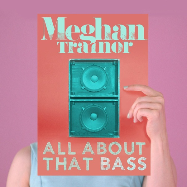 """Tất nhiên MV được làm lúc còn """"hàn vi"""" nên chưa có các tác phẩm thủ công cầu kỳ như phong cách Memphis thông thường nhưng chính sự hợp thời bắt mắt của phong cách này cộng hưởng âm nhạc bắt tai đã của All About That Bass đã giúp Meghan Trainor được đề cử và có giải Grammy cho sự nghiệp."""