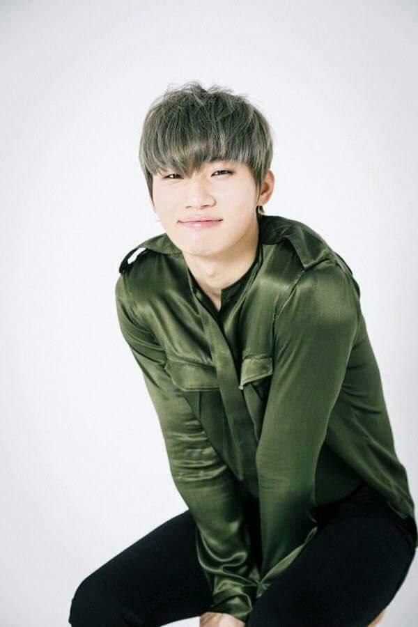 Daesung tiếp tục sự nghiệp solo tại Nhật.