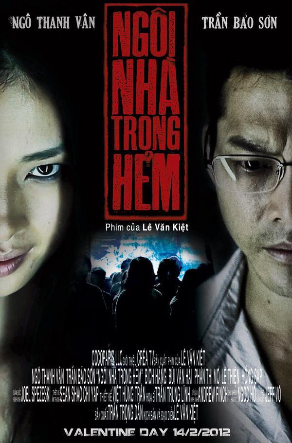 5 bộ phim kinh dị Việt đỉnh của đỉnh trong 5 năm qua ảnh 7