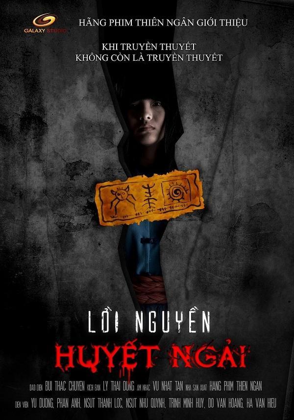5 bộ phim kinh dị Việt đỉnh của đỉnh trong 5 năm qua ảnh 4