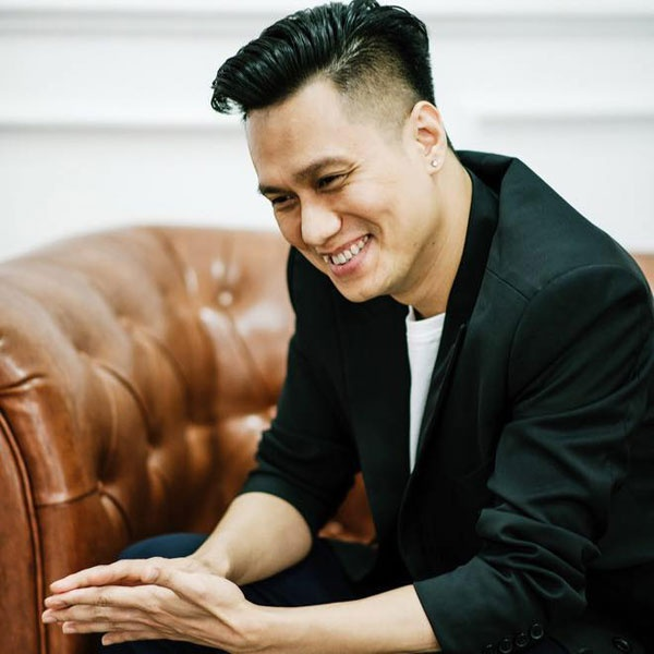 Việt Anh.