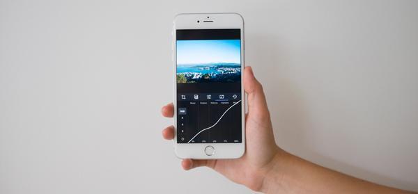 5 ứng dụng tuyệt vời chỉ có trên iPhone khiến người dùng Android thèm nhỏ dãi ảnh 0