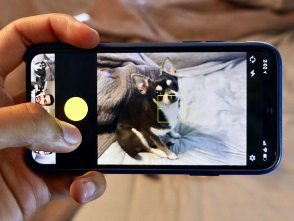 5 ứng dụng tuyệt vời chỉ có trên iPhone khiến người dùng Android thèm nhỏ dãi ảnh 1