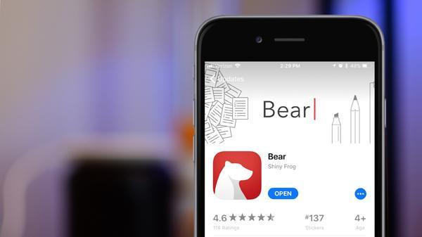 5 ứng dụng tuyệt vời chỉ có trên iPhone khiến người dùng Android thèm nhỏ dãi ảnh 2
