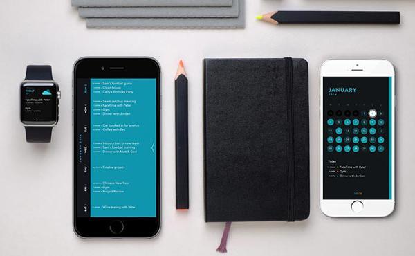 5 ứng dụng tuyệt vời chỉ có trên iPhone khiến người dùng Android thèm nhỏ dãi ảnh 3