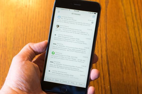 5 ứng dụng tuyệt vời chỉ có trên iPhone khiến người dùng Android thèm nhỏ dãi ảnh 4