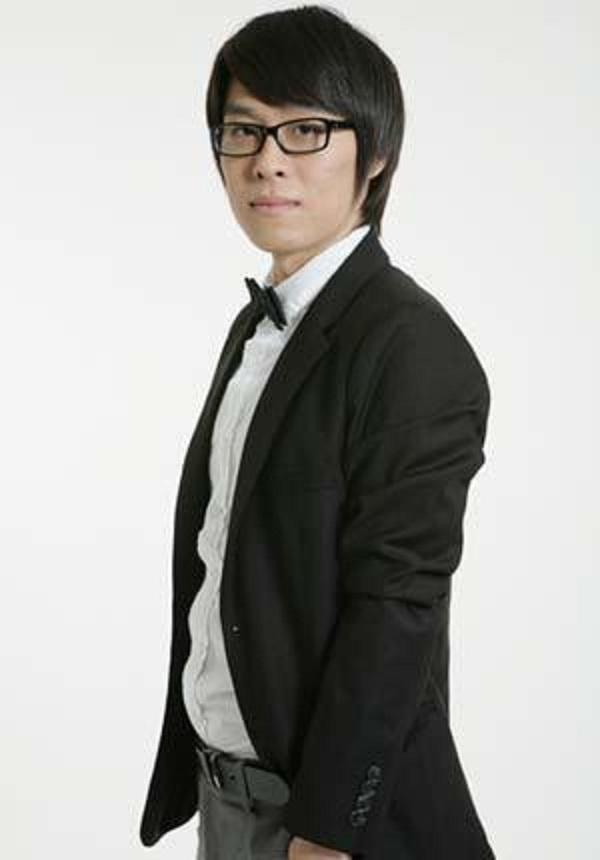 Diễn viên Hàn tự tử do trầm cảm: Kẻ áp lực công việc, người đau khổ vì bị kỳ thị đồng tính ảnh 2