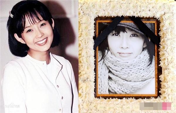 Diễn viên Hàn tự tử do trầm cảm: Kẻ áp lực công việc, người đau khổ vì bị kỳ thị đồng tính ảnh 4