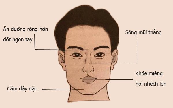 tuong-phat-dat-2