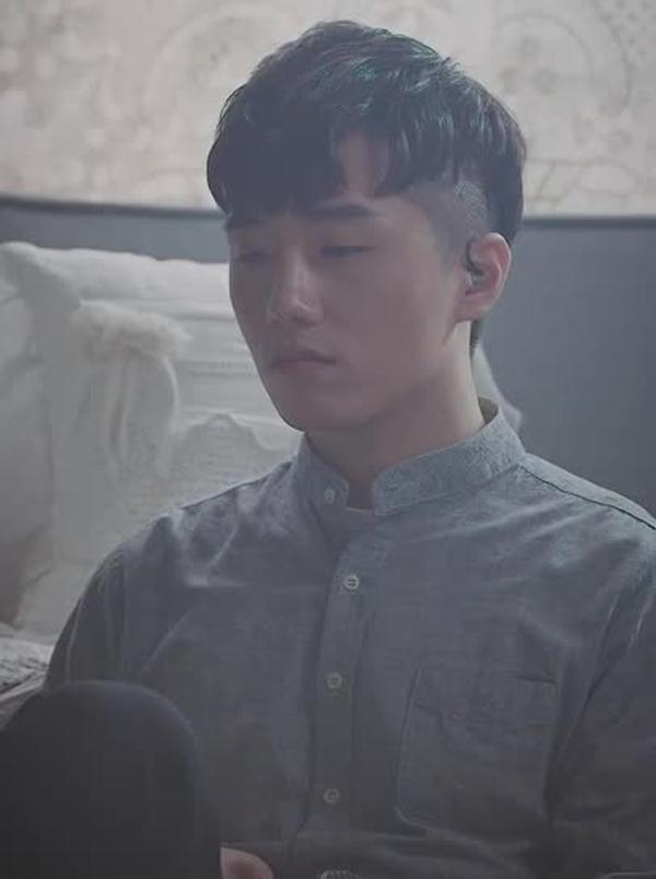 Gaon chỉ đích danh nghi án gian lận của giọng ca hạ đo ván TWICE, Winner ảnh 0