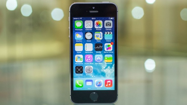 Xếp hạng ngoại hình tất cả những chiếc iPhone của Apple, bản đẹp nhất không phải iPhone X ảnh 9