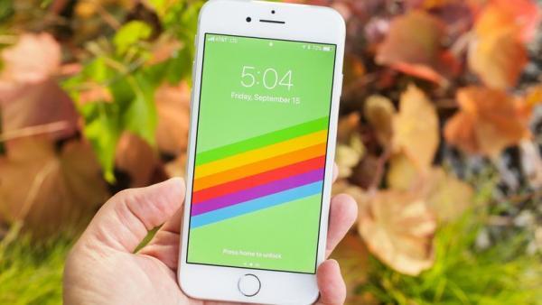 Xếp hạng ngoại hình tất cả những chiếc iPhone của Apple, bản đẹp nhất không phải iPhone X ảnh 10