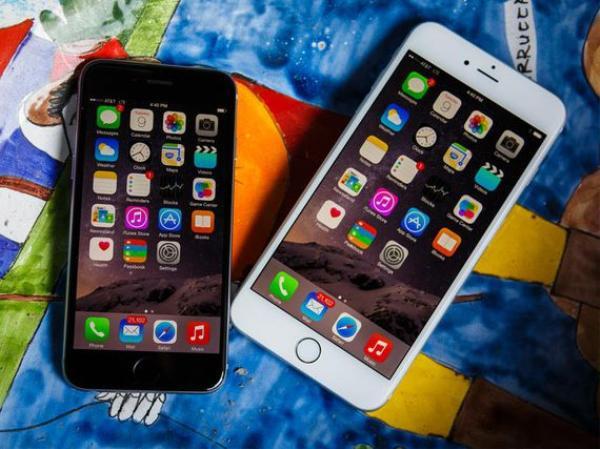 Xếp hạng ngoại hình tất cả những chiếc iPhone của Apple, bản đẹp nhất không phải iPhone X ảnh 2