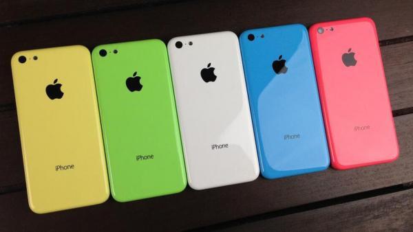 Xếp hạng ngoại hình tất cả những chiếc iPhone của Apple, bản đẹp nhất không phải iPhone X ảnh 5