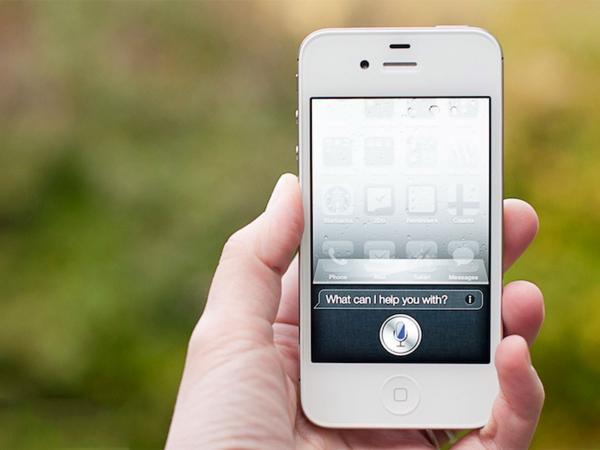 Xếp hạng ngoại hình tất cả những chiếc iPhone của Apple, bản đẹp nhất không phải iPhone X ảnh 6