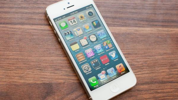 Xếp hạng ngoại hình tất cả những chiếc iPhone của Apple, bản đẹp nhất không phải iPhone X ảnh 8