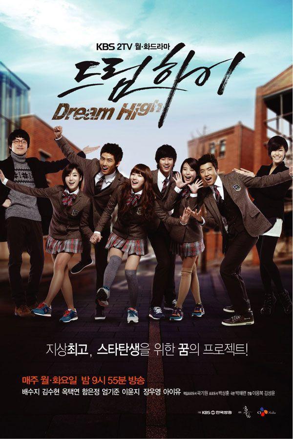 Các nghệ sĩ nổi tiếng khác cũng tham gia gồm Woo Young (2PM), Eunjung (T-ara), Suzy (Miss A), IU và Kim Soo Hyun.