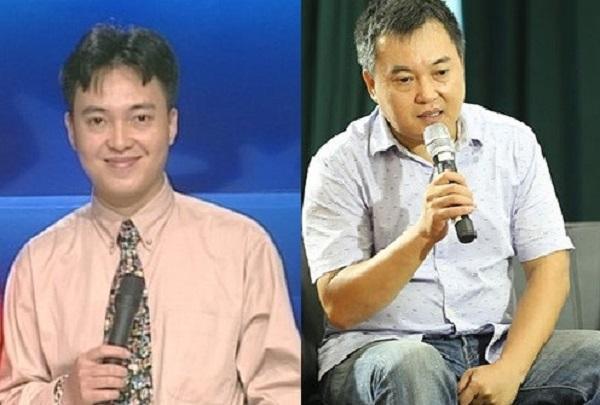 MC Lưu Minh Vũ được biết đến khi tham gia Đường lên đỉnh Olympia năm 2, 4 và 5. Hiện anh đảm nhận chức vụ Phó phòng Trò chơi và gặp gỡ trên truyền hình.