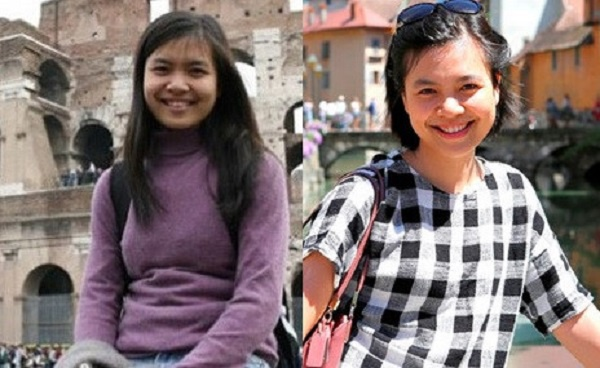 MC Khánh Chi bắt đầu đến với Đường lên đỉnh Olympia từ trận chung kết quý I, năm thứ 8. Sau đó, cô rút lui vì lý do cá nhân và sống tại Kuala Lumpur (Malaysia) cùng gia đình. Khánh Chi có phong cách dẫn linh hoạt nhưng vẫn gần gũi với thí sinh.