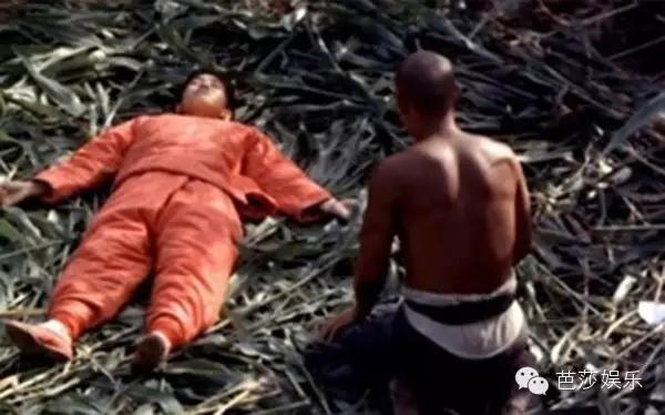 Phim kinh điển Cao lương đỏ của Trương Nghệ Mưu tái chiếu sau 30 năm ảnh 4