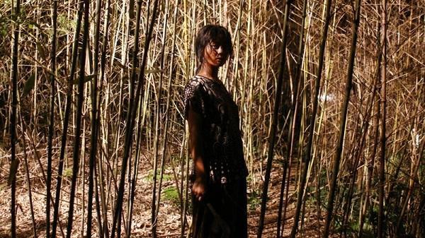 Ba bộ phim kinh dị xứ Hàn chất lừ mà bạn phải xem trong mùa Halloween ảnh 6